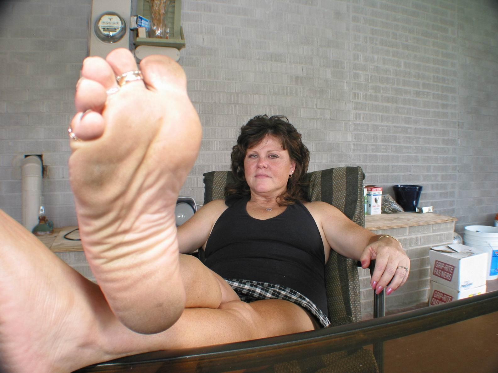 Feet High Arches Worship
